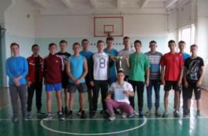 Sportyvnidosyahnennya_DMTK