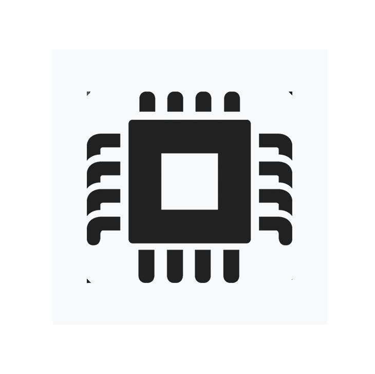 Обслуговування систем управління і автоматики
