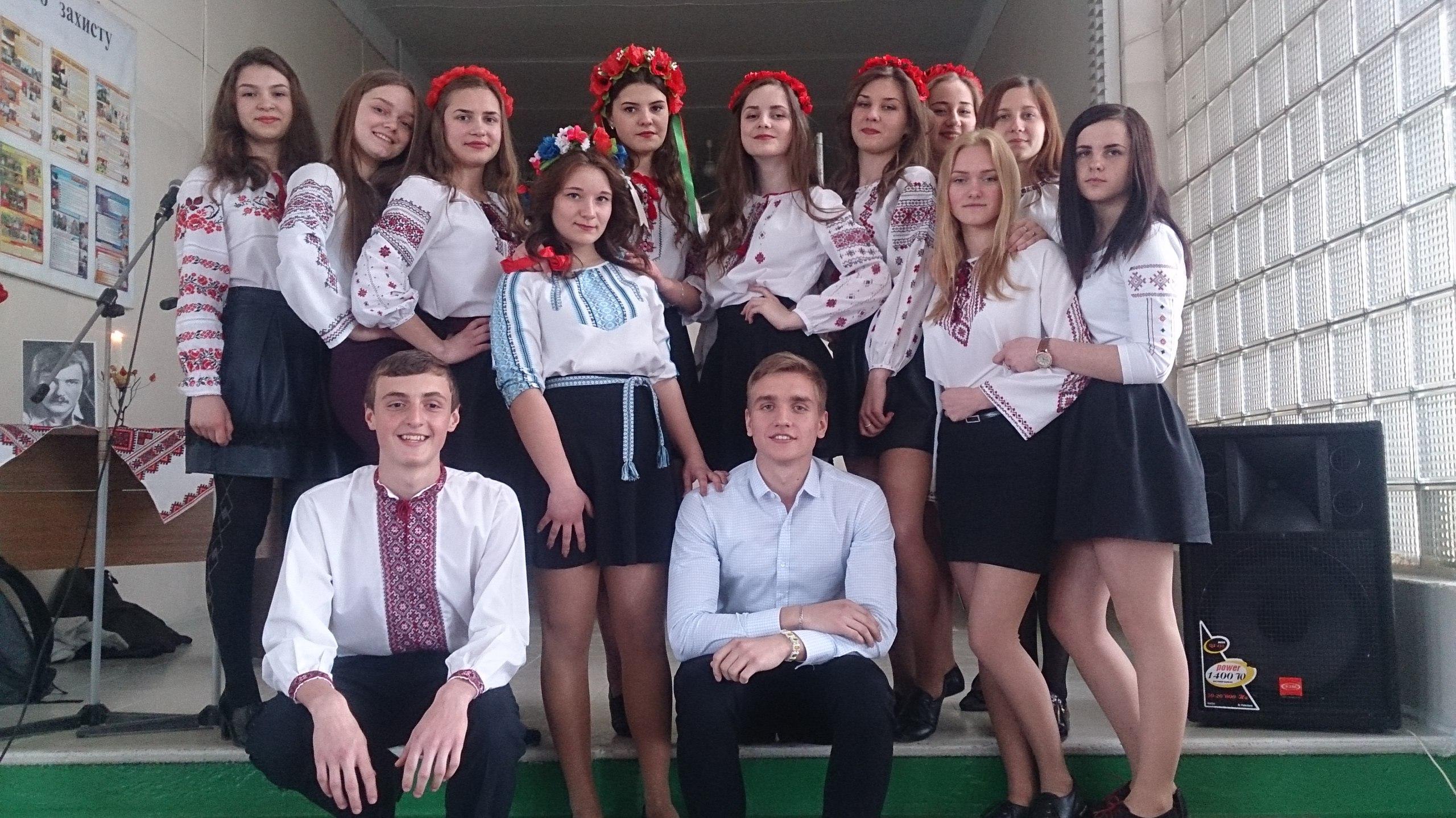 Вечір памяті Володимира Івасюка