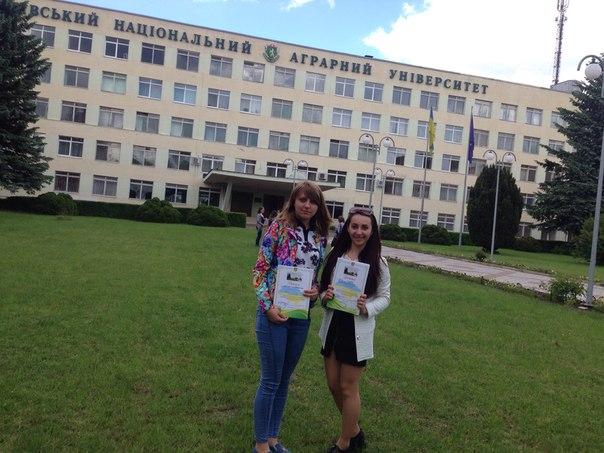 Студенти Дрогобицького механіко-технологічного коледжу  стали переможцями обласної олімпіади