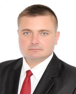 lazariv