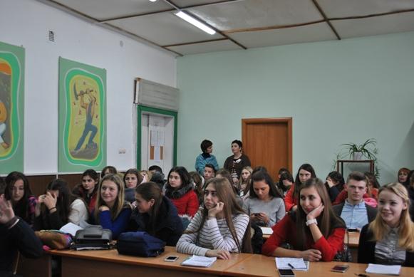 Екологічна ситуація та еколого-економічна політика в умовах розбудови незалежної України