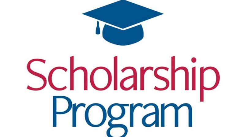 Участь студентів коледжу у соціальному проєкті «Scholarship в Україні».